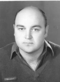 Arthur Maidment  19462019 avis de deces  NecroCanada