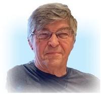 Douglas Michael Chelen  November 17th 2019 avis de deces  NecroCanada