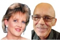 GAUTHIER Suzanne et Rolland  2018 avis de deces  NecroCanada