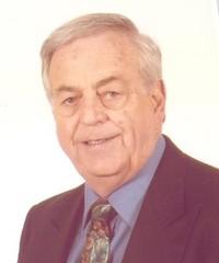 Gerald Turcotte  1938  2019 avis de deces  NecroCanada