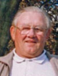 Hans Ludwig Friedrich