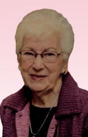 Hazel Palmer  2019 avis de deces  NecroCanada