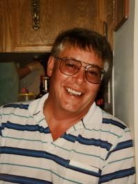 James Jim Milhausen  November 19th 2019 avis de deces  NecroCanada
