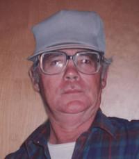 Jim Noonan  Thursday November 21st 2019 avis de deces  NecroCanada