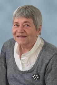 Julie Drouin  (1951  2019) avis de deces  NecroCanada