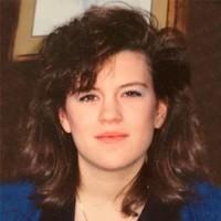 "LYALL Danielle Patricia ""Dani  — avis de deces  NecroCanada"