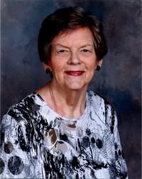 Linda Margaret Baskett Thompson  June 15 1947  November 21 2019 (age 72) avis de deces  NecroCanada