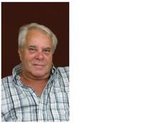 Lucien Pelletier  2019 avis de deces  NecroCanada