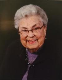 Margaret B DiCarlo  19262019 avis de deces  NecroCanada