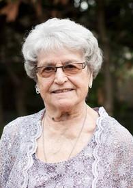 Marilyn Wilchuck  November 20 2019 avis de deces  NecroCanada