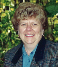 Mary Patricia Pat Schellenberger Little  Wednesday November 20th 2019 avis de deces  NecroCanada