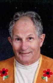 Maurice Kay Cottrill  November 21st 2019 avis de deces  NecroCanada