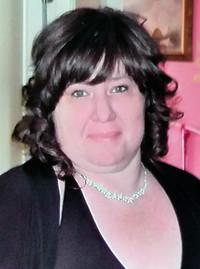 Mme Linda Lalonde  2019 avis de deces  NecroCanada