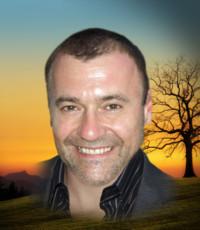 Robert  Bobby Assels  14 octobre 1961 – 01 novembre 2019