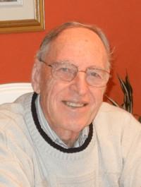 Roger Berard  2019 avis de deces  NecroCanada