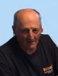 Ronald St Jean  February 14 1954  November 12 2019 (age 65) avis de deces  NecroCanada