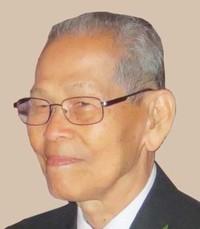 Sonny Tolentino Ebora  Tuesday November 19th 2019 avis de deces  NecroCanada