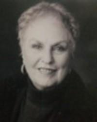Aileen Brand  May 15 1928  November 20 2019 (age 91) avis de deces  NecroCanada
