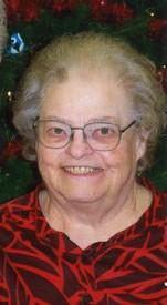 Betty Ann Waterhouse  April 28 1939  November 22 2019 (age 80) avis de deces  NecroCanada