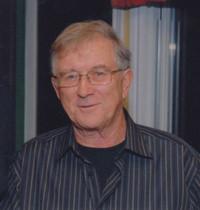 Eddie Friolet 1932-2019 avis de deces  NecroCanada