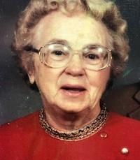 Frances Mary Ruth Quinn MacDonald  Friday November 22nd 2019 avis de deces  NecroCanada