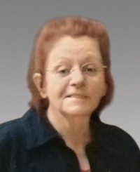 Francine Caron  1949  2019 avis de deces  NecroCanada
