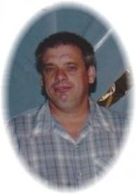 Irvin Troy Griffin  19662019 avis de deces  NecroCanada