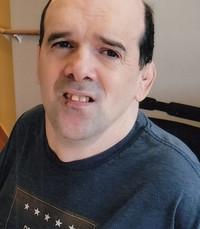 Jamie Carl Pednaud  Thursday November 21st 2019 avis de deces  NecroCanada