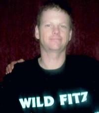 Jeff Fitzy Fitzgerald  Saturday November 23rd 2019 avis de deces  NecroCanada