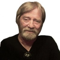 Joe Benns  November 21 2019 avis de deces  NecroCanada