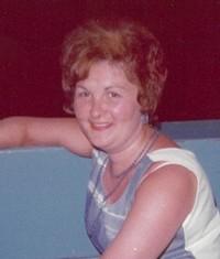 Joyce Elaine Duplisea MacKinney  April 18 1943  November 23 2019 (age 76) avis de deces  NecroCanada