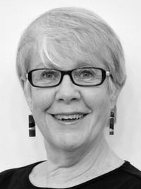 Margaret Sandra