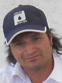Richard Ronald Bazian  2019 avis de deces  NecroCanada