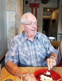 Ronald David Boyd  August 30 1932  November 23 2019 (age 87) avis de deces  NecroCanada