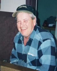 William Thomas Edward Corbet  March 26 1954  November 20 2019 (age 65) avis de deces  NecroCanada