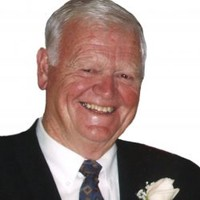Bob Leith  November 23 2019 avis de deces  NecroCanada