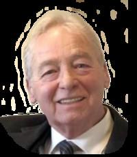 Daniel Ronald Bondy  2019 avis de deces  NecroCanada