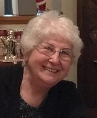 Denise Foisy Bordage  November 17 2019 avis de deces  NecroCanada