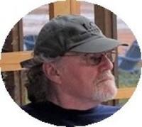 Gary Phillip Edward Giles  19472019 avis de deces  NecroCanada