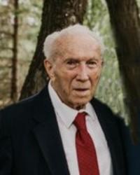 Heinrich Henry Neudorf  1922  2019 (age 97) avis de deces  NecroCanada