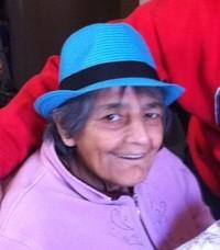 Helen Bonia  March 3 1938  November 22 2019 (age 81) avis de deces  NecroCanada