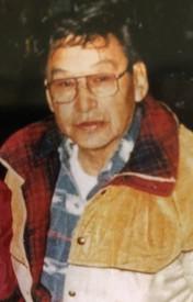 Herbert William Creely  August 14 1941  November 22 2019 (age 78) avis de deces  NecroCanada