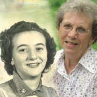 JAKUBOWSKI Eva  March 8 1938 — November 19 2019 avis de deces  NecroCanada