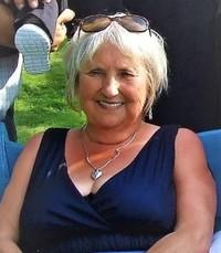 Laura Bonnie Pauline Feltham avis de deces  NecroCanada