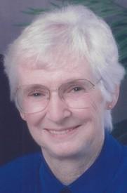 Margaret Foley  November 11 1928  November 23 2019 (age 91) avis de deces  NecroCanada