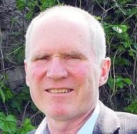 Scott David Grant Jermey  April 12 1964  November 20 2019 (age 55) avis de deces  NecroCanada