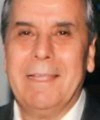 Theodoros BARDOUNIOTIS  2019 avis de deces  NecroCanada