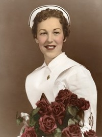 Elsie Mizsak  Apr.4th 1935  Nov.21st 2019 avis de deces  NecroCanada