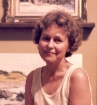 Georgina Christina Schima Astephen  July 24 1932  November 23 2019 (age 87) avis de deces  NecroCanada
