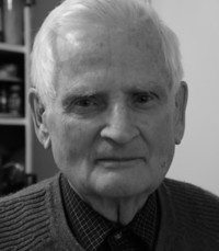 Hans Strauss  Thursday November 21st 2019 avis de deces  NecroCanada